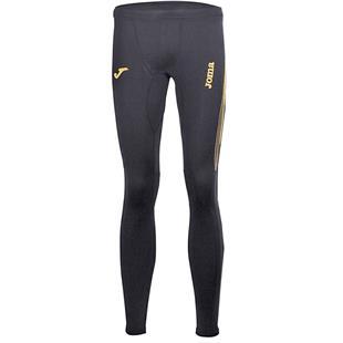 Joma Elite II Elastic Long Compression Pants