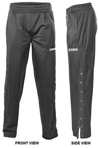 Joma Pivot Basketball Polyester Pants