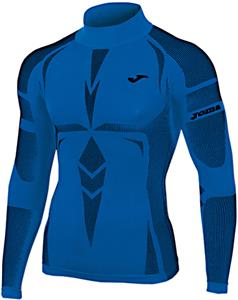 Joma Brama Emotion Long Sleeve Compression Shirt