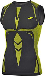 Joma Brama Emotion Sleeveless Compression Shirt