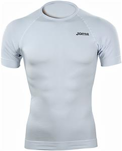 Joma Brama Classic Short Sleeve Compression Shirt