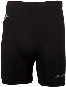 Joma Brama Bermuda Compression Shorts