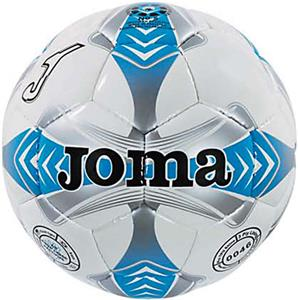 Joma EGEO.5 Size 5 Match Soccer Balls (6 Pack)