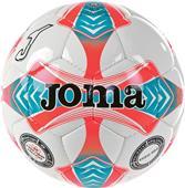 Joma EGEO Match Soccer Balls (12 Pack)