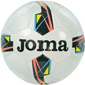 Joma Thermos.5 Size 5 Match Soccer Balls (6 Pack)