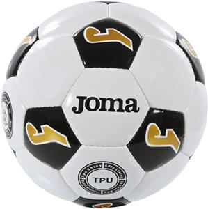 Joma Inter Practice Soccer Balls (6 Pack)