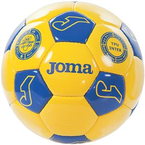 Joma Match Size 4 Practice Soccer Balls (6 Pack)