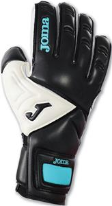 Joma Area12 Amateur Soccer Goalie Gloves