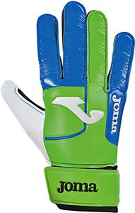 Joma Calcio13 Kids Soccer Goalie Gloves