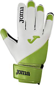 Joma Calcio12 Kids Soccer Goalie Gloves