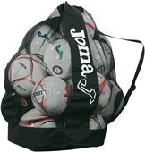 Joma Team Soccer Ball Bag