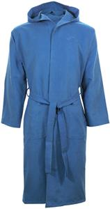 Joma Team Bath Robes (5 Pack)