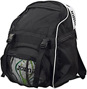 Joma Diamond Backpacks (5 Packs)