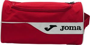 Joma Shoe Bag (5 Packs)