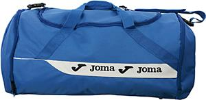 Joma Sports Medium or Large Travel Bags