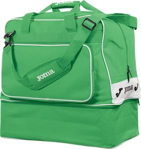 Joma Sports Training Travel Bags