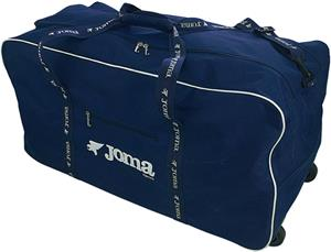 Joma Team Travel Equipment Bags W/Wheels