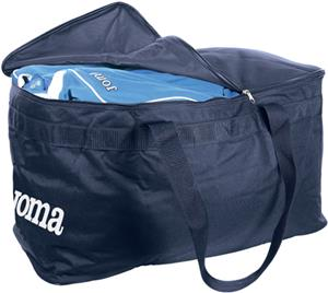 Joma Sports Nylon Equipment Bag