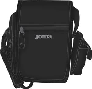 Joma Sports Travel Shoulder Bag (5 Pack)