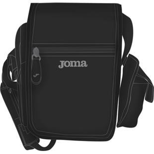 Joma Travel Shoulder Bag (5 Pack)