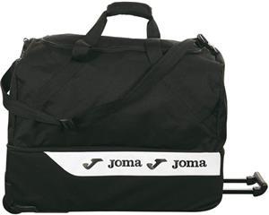 Joma Sports Trolley Training Staff Bag W/Wheels