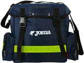 Joma Polyester Medical Bag