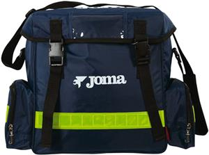 Joma Sports Polyester Medical Bag