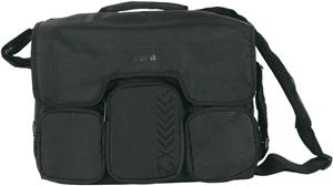 Joma Sports Staff Coach Laptop Briefcase