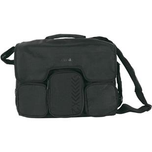 Joma Staff Coach Laptop Briefcase