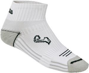 Joma Running Socks