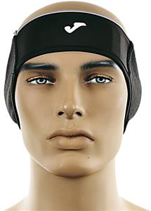 Joma Headwear Earflaps (12 Pack)