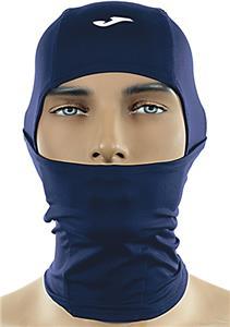 Joma Headwear Ski Mask (12 Pack)