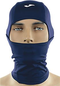 Joma Sports Headwear Ski Mask (12 Pack)