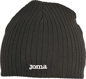 Joma Sports Knitted Beanie Hat (12 Pack)