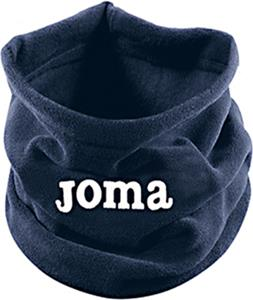 Joma Sports Winter Polar Neck Cover (12 Pack)