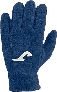 Joma Sports Winter Protection Gloves