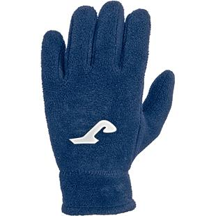 Joma Winter Protection Gloves