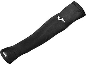 Joma Sports Compression Arm Sleeve Warmer (12PK)