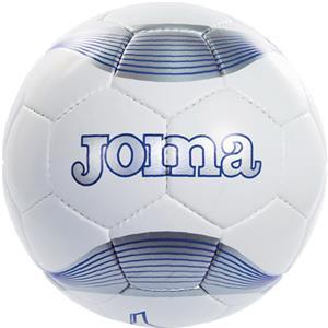 Joma Final Sala FIFA Size 4 Soccer Balls (6 Pack)