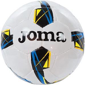 Joma Game Sala Size 4 Futsal Soccer Balls (6 Pack)