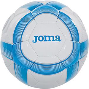 Joma EGEO.SALA.62 Size 4 Soccer Balls (6 Pack)