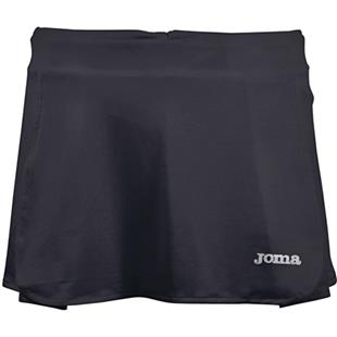 Joma Campus Womens Polyester Skirt