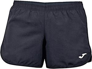 Joma Womens Combi Microfiber Running Shorts