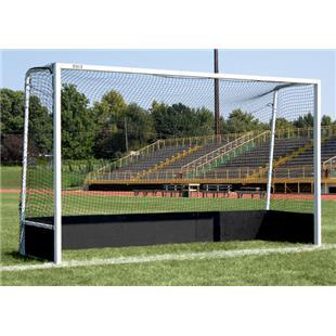 Bison Outdoor Field Hockey Nets (pair)