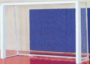 Bison Futsal Safety Padding