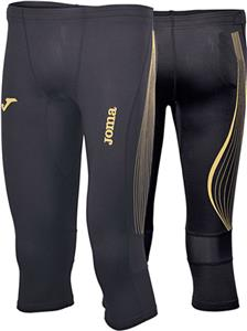 Joma Womens Elite II Compression Pirate Pants