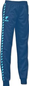 Joma Womens Origen Polyester Long Pants
