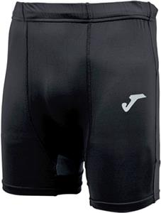 Joma Womens Running Compression Shorts