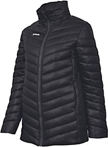 Joma Alaska Waterproof Womens Outdoor Jacket