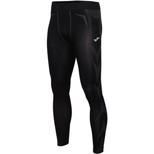 Joma Womens Brama Emotion Compression Running Pant